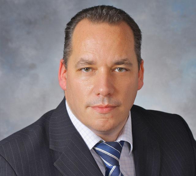 Derek Neilson es el nuevo Director de Operaciones (Chief Operating Officer, COO) de la región EMEA (Europa, Oriente Medio y África), sustituyendo a Andreas ... - 2.derek_