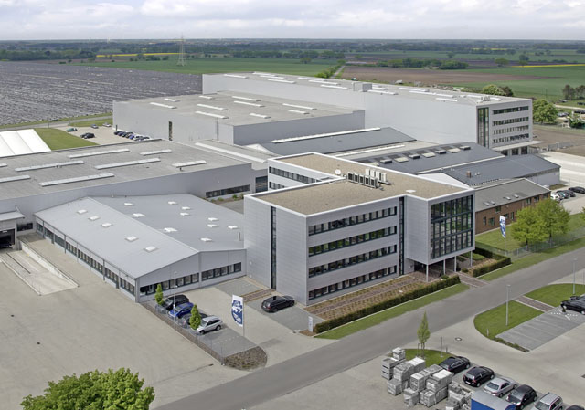 5.Headquarters_central_Kirchdorf.jpg