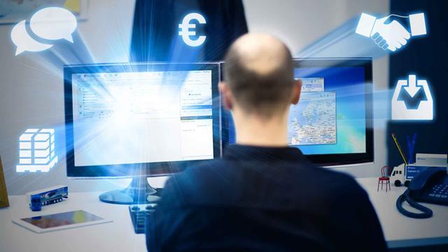 Con un simple equipo informático y los conocimientos adecuados es posible atacar los sistemas de un camión.