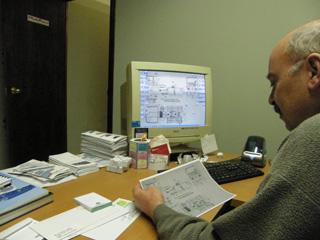 Para reproducir modelos a escala exacta se requiere la documentación técnica del camión original.