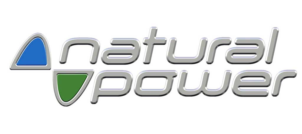 Natural Power Fiat Professional