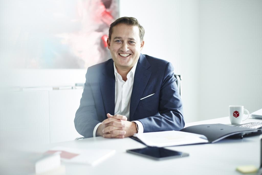Boris Winkelmann