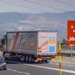 Probamos el semi de Kögel Cargo Coil Rail Flexiuse.
