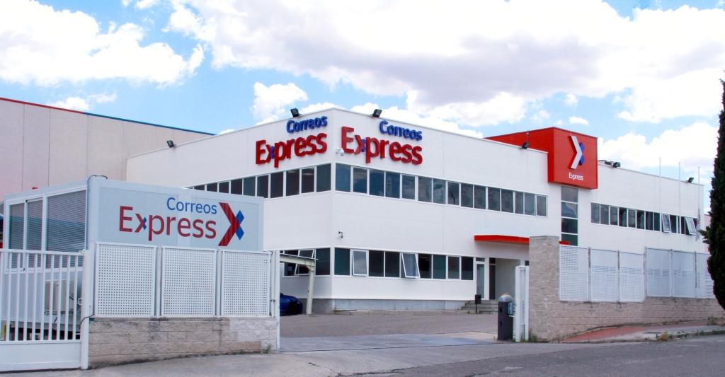 Correos Express se adapta al mercado