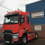 Trastevere España sirve por correo sus pedidos a todo el país a la vez que instala equipos en sus locales de León.
