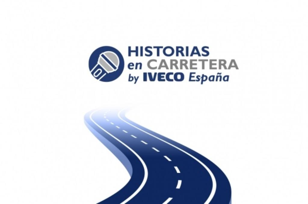 Iveco España lanza un podcast