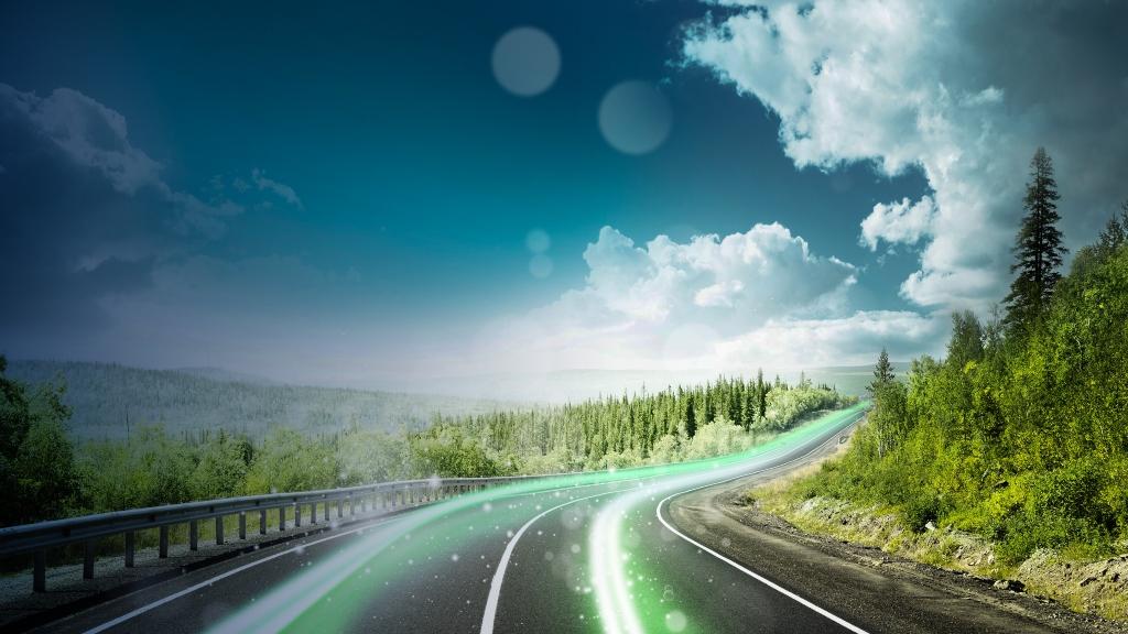 Daimler y Volvo lanzan una empresa