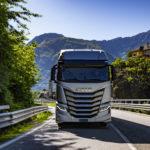 El new IVECO S-Way 2021 se nos presenta como el camión con el TCO más bajo del mercado.