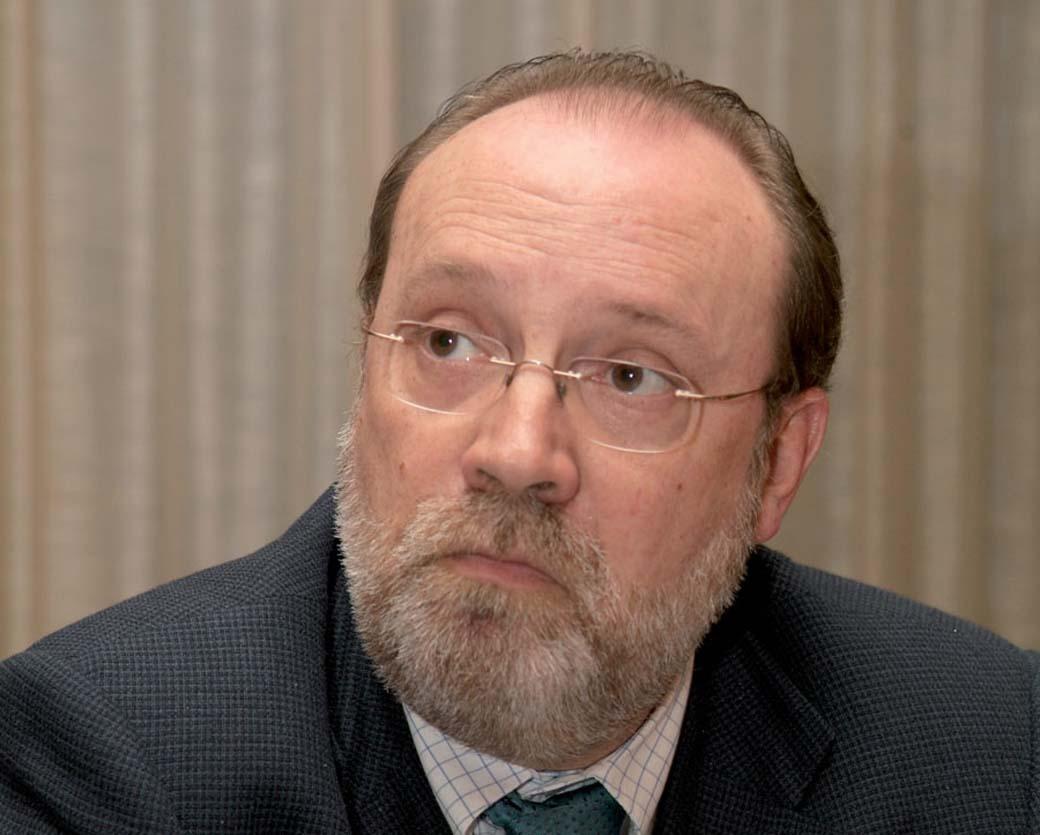 Eugeni Mañes ha fallecido el 25 de agosto de 2021.